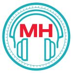 Message Heard Logo