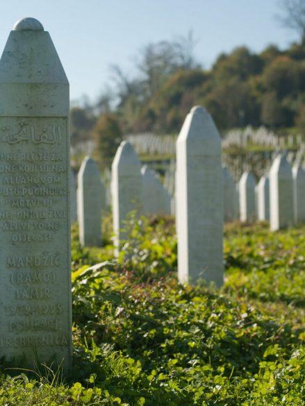 Srebrenica-Grave-Source-Dropbox-Rooful-Ali-photos-1